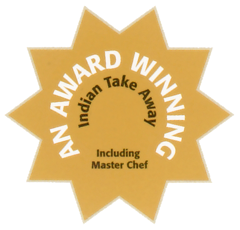 Award Winning Indian Take-away Newquay Cornwall