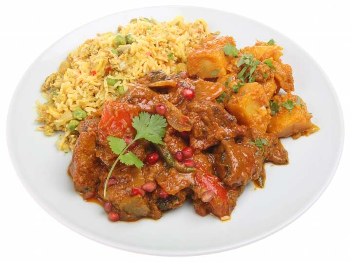 green chilli indian restaurant newquay bhuna specialities