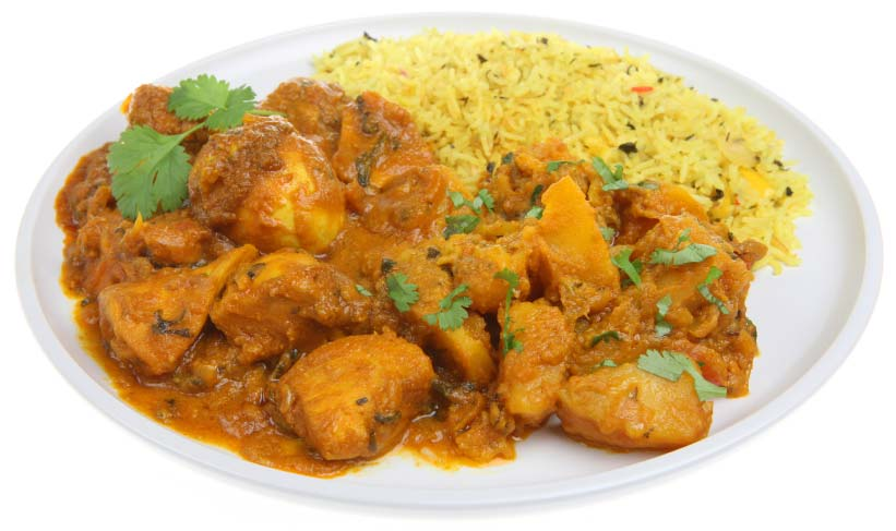green chilli indian restaurant newquay bombay specialities